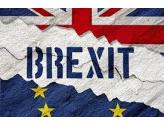 BREXIT - Travailleurs frontaliers britanniques