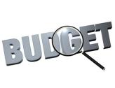 Budget primitif 2020 de la Commune d'Etrembières