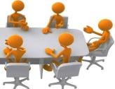 Prochain Conseil Municipal en septembre