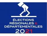 Elections - Procuration