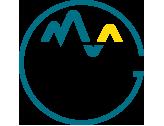 L'agenda de l'Office du Tourisme Monts de Genève