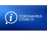 Covid - Confinement
