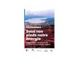 Campagne de Géothermie