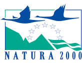 Soirée d'observation Natura 2000